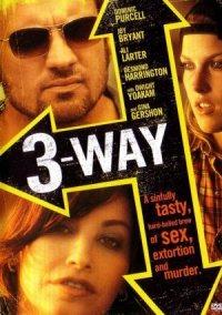 Three Way poster