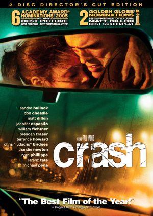 Crash 1710x2420