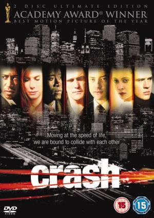 Crash 565x801