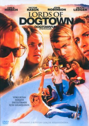 Lords of Dogtown 1522x2152