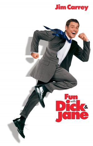 Fun with Dick and Jane 2700x4259