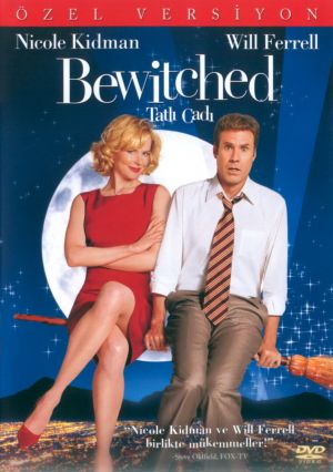 Bewitched 1515x2152