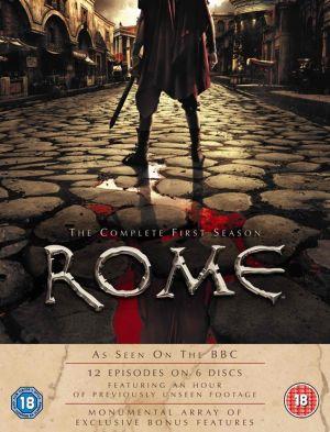 Rome 565x741