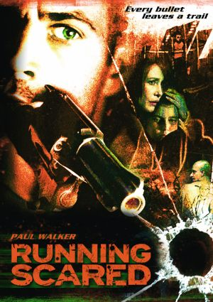 Running Scared 1534x2175
