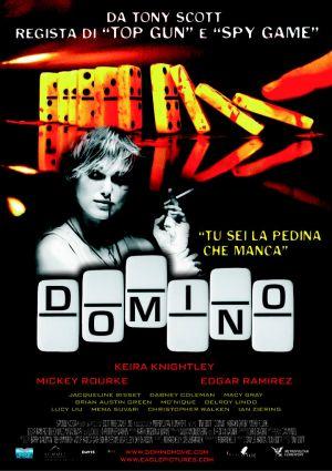 Domino 780x1105