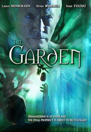 The Garden 344x494
