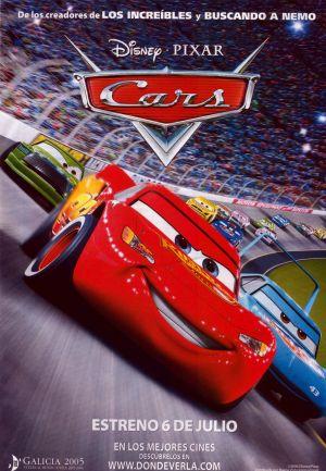 Cars 2313x3335