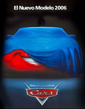 Cars 708x900