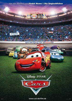 Cars 1676x2362