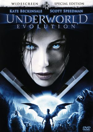 Underworld: Evolution 1200x1699