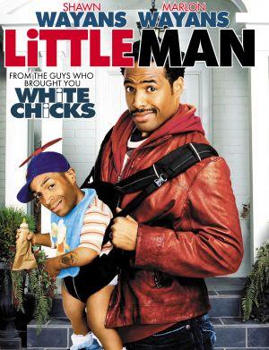 Little Man 1230x1604