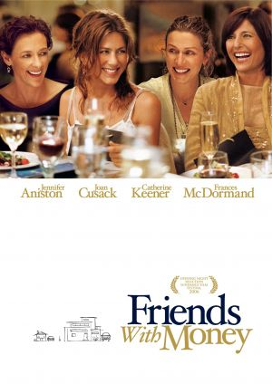 Friends with Money 2121x3000