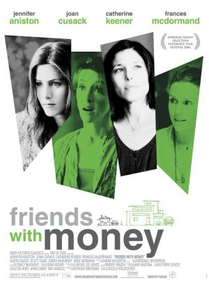 Friends with Money 1022x1400