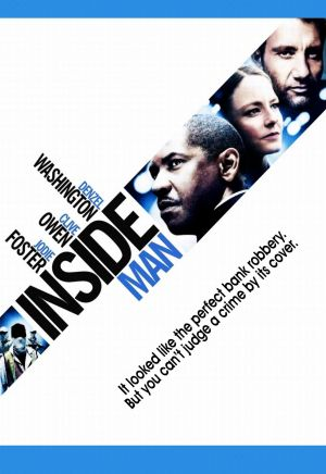 Inside Man 1539x2237