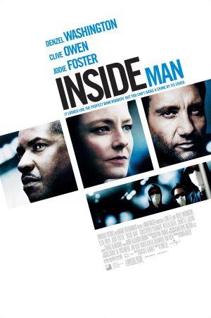 Inside Man 2100x3156