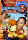 Like Mike 2: Streetball poster