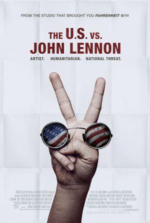 The U.S. vs. John Lennon 2025x3000