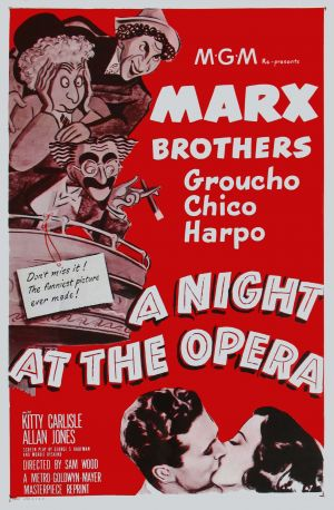 A Night at the Opera 1284x1962