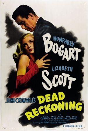 Dead Reckoning 2874x4281