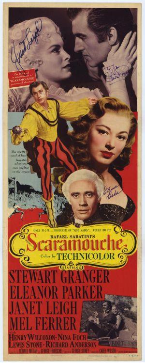 Scaramouche 580x1448