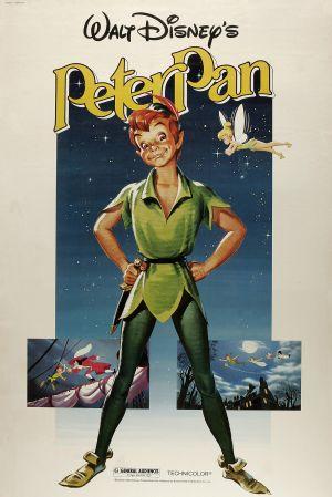 Peter Pan 1350x2020