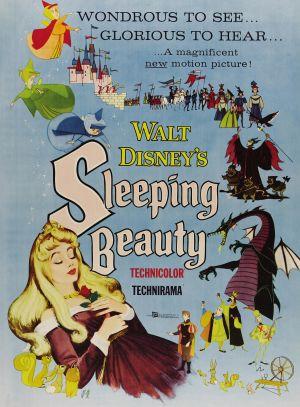 Sleeping Beauty 2800x3800