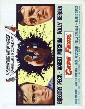 Cape Fear 2319x2952