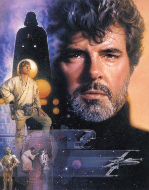 Star Wars 2358x3000