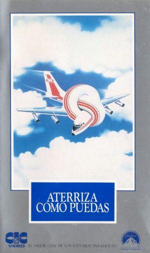 Airplane! 900x1516