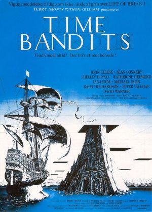 Time Bandits 700x981