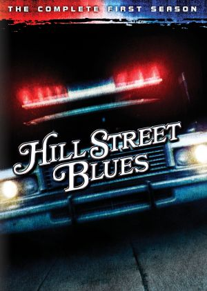 Hill Street Blues 1452x2044