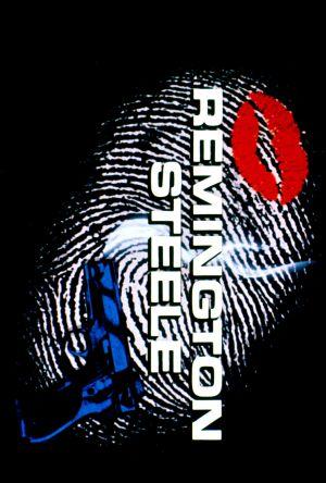 Remington Steele 2026x3000