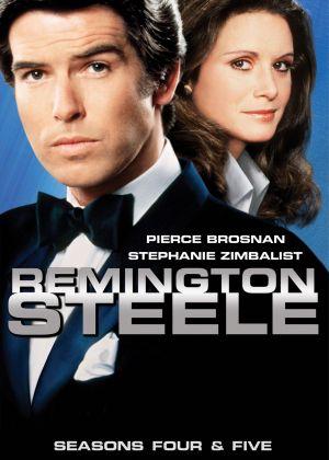 Remington Steele 1715x2402