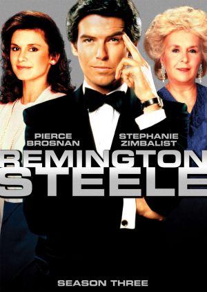 Remington Steele 1072x1511