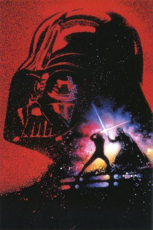 El retorno del Jedi 2000x3000