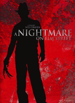A Nightmare on Elm Street 1388x1898