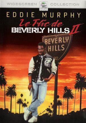 Beverly Hills Cop II 686x984