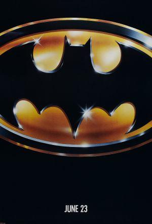Batman 2850x4200