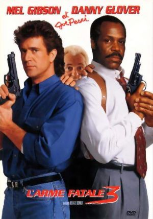 Lethal Weapon 3 471x673