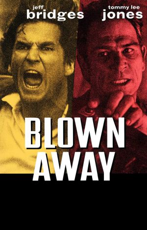 Blown Away 1535x2399