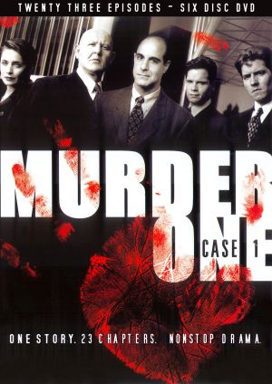 Murder One 1534x2170