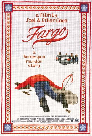 Fargo 2880x4224