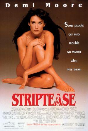 Striptease 2024x3000