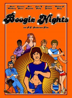 Boogie Nights 1613x2175