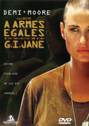 G.I. Jane 567x800