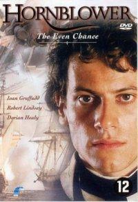 Horatio Hornblower: The Duel poster