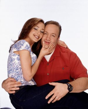The King of Queens 1302x1600