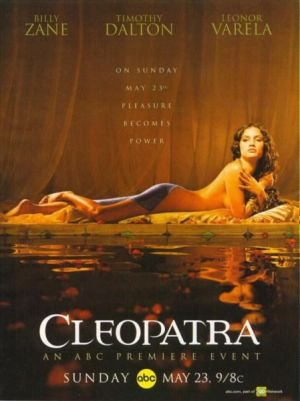 Cleopatra 449x600