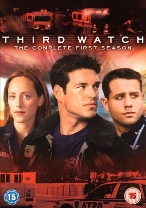Third Watch 1528x2175