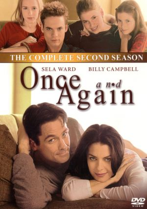 Once and Again 1532x2175